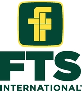 Fts International Ipo Preview Ftsi Ipo Boutique
