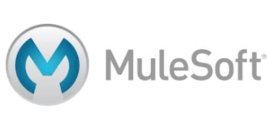 Sample Channel Checks of MuleSoft (NYSE: MULE) IPO