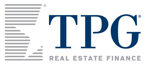 Tpg real estate ipo