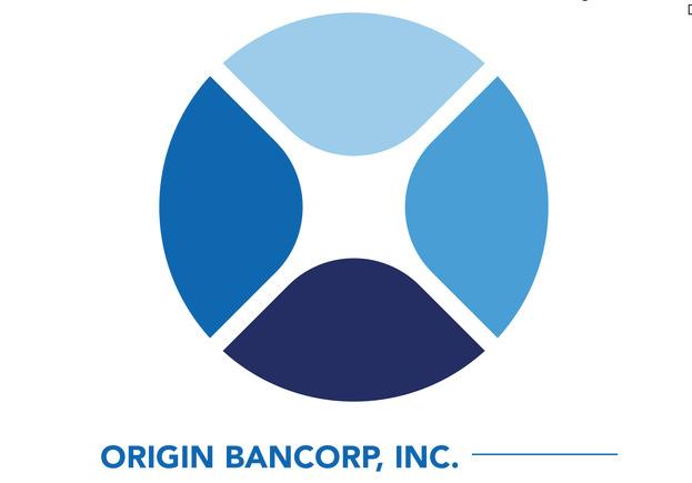 Origins bank ipo date